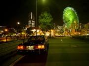 三和交通が関東4エリア全7コースの「心霊スポット巡礼ツアー」 大人気のため参加は抽選