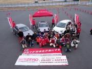 スポーツドライビングジャパン、運送業者向けの国交省補助対象コンサルティングに認定