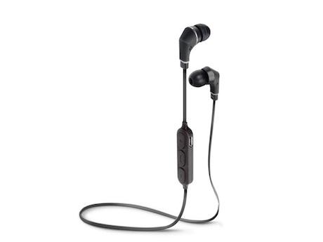 「Premium Style Bluetooth 4.1搭載 ワイヤレス ステレオ イヤホン」