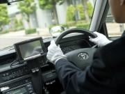 三和交通がJVCケンウッドとタクシー配車システム導入に向け業務協働へ