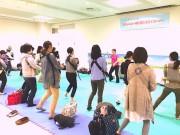 横浜・都筑で「ベビー&キッズフェスタ」 子育て世代向けの50以上のプログラム