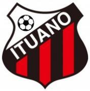 都筑・青葉からJリーグ参入目指す ブラジル系クラブ「イトゥアーノFC横浜」が誕生