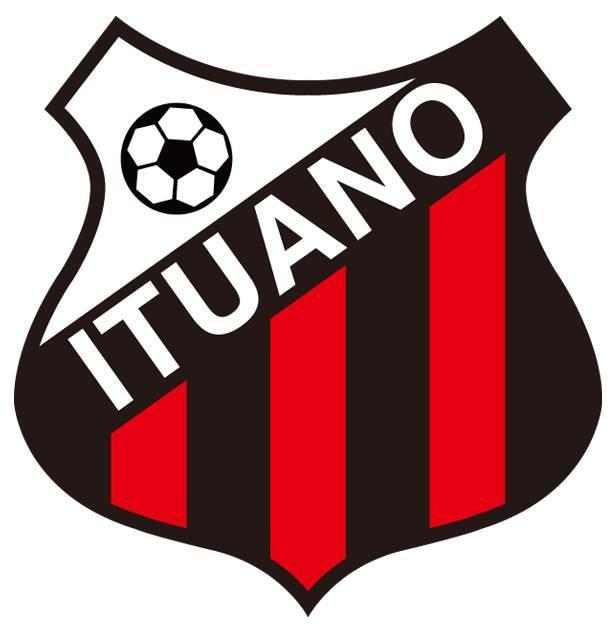 ブラジル・サンパウロ1部リーグの「イトゥアーノFC」と業務提携する「イトゥアーノFC横浜」