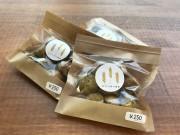 横浜・都筑産の小麦使ったクッキー作り紹介 商品開発プロジェクト「ヨコハマ小麦部」で