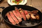新横浜に熟成牛ステーキバル「Gottie's BEEF」オープン 神奈川初出店