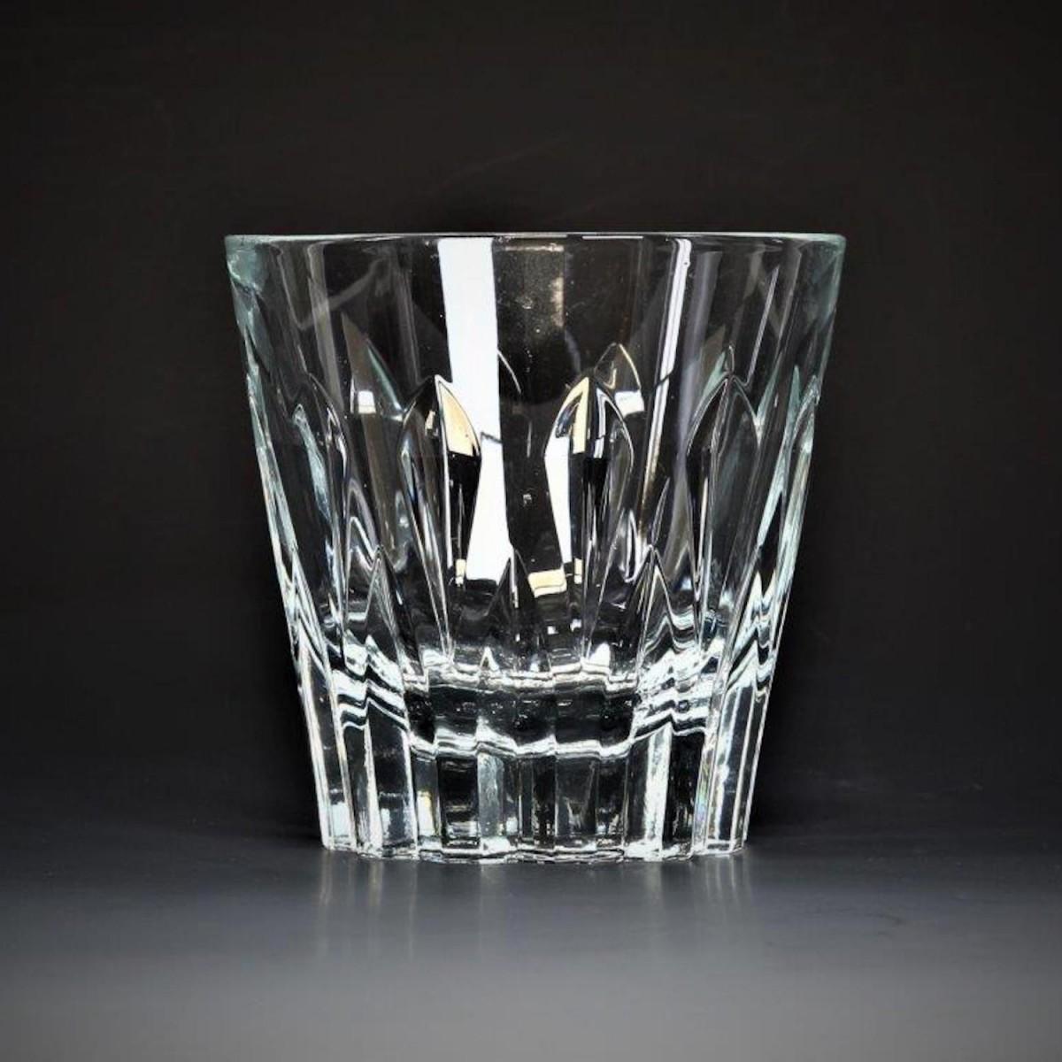 見た目はガラスの「Harehare」