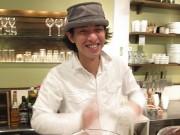 小倉の起業家カフェ「カウサ」が2周年-情報交換の場提供、講座も活発に