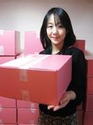 北九州・戸畑の「結婚式引き出物専門店」、引き出物直送サービス開始