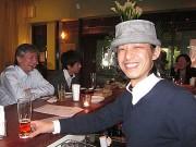 小倉の起業家カフェ「カウサ」が3周年-魚町リノベ事業などの起点に