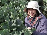 小倉で「就農セミナー」 元会社員らが「実体験交え」講演