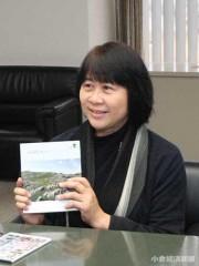 タイで「北九州観光ガイドブック」 現地で「北九州ブーム」を
