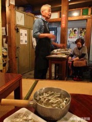小倉・旦過市場で「市場の達人講座」 北九州の台所の魅力PR