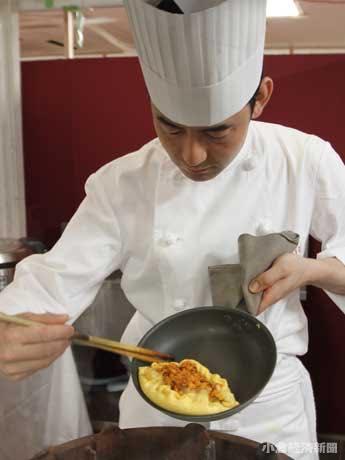 小倉の百貨店で「大江戸展」 町人文化伝える「工芸品と食」ずらり