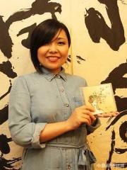 北九州出身シンガーソングライター「櫻」 小倉で凱旋ライブ