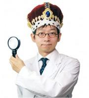 小倉の西日本総合展示場で「大・文具まつり」 80社2万点そろえる