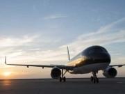 スターフライヤー、人気の「初日の出フライト」搭乗者募集始まる