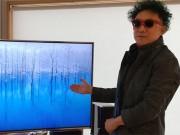 小倉でアップルファンの集い「AUGM」開催へ 情報交換、親睦の場に