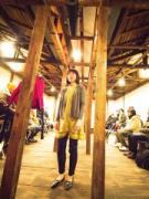 小倉・旦過市場のアートプロジェクト始動 「市場の魅力を再構築」