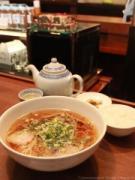 小倉の老舗中国料理店「耕治」が63周年 定番メニューを割引
