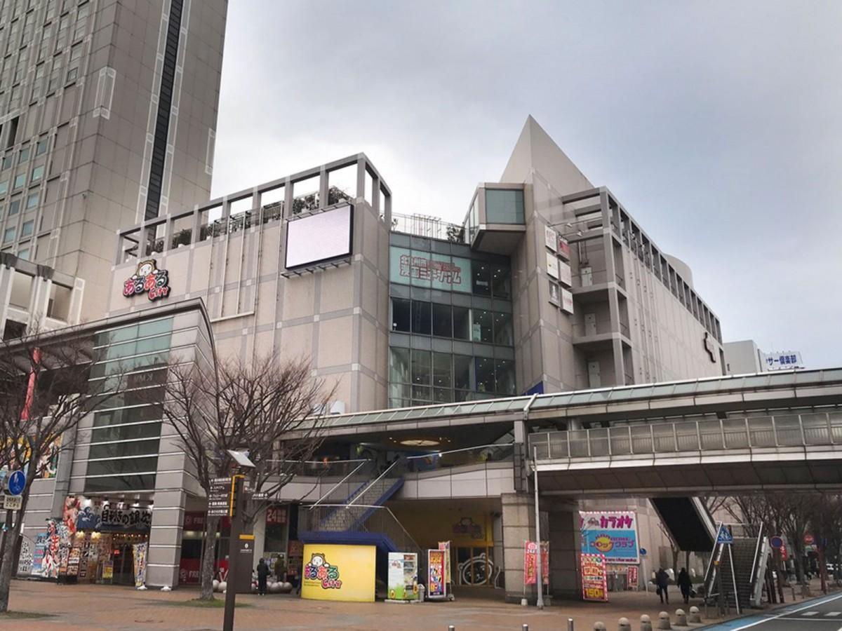 1550473856 photo