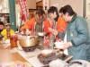 「小倉食市食座」開催迫る-新幹線全線開通で「九州を食べよう」テーマに