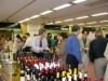 小倉でチケット制ワイン試飲イベント-地元の専門店が主催、170種そろえる