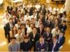 小倉で「未来のビジネスづくり対話会」 今年開業のスタジアムで
