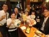小倉で食べ歩きスタンプラリー「うまかロボ大作戦」 飲食店・スイーツなど54店