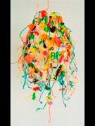 江東・現美で「誰の場所か考える」アート展 作家が「交差点」作り出す