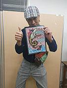 行田の多目的スペースで「ワクフェス」 音楽で楽しいまちづくり目指す