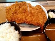 熊谷市役所の市民食堂リニューアル 障がい者雇用の場に、地元食材利用も