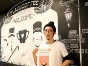 JR熊谷駅ビルで10回目のクマガヤプレイスマーケット ミニマルシェやロボット作り体験も