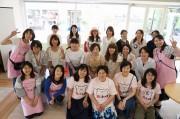 熊谷でフリマなど「こどもの日」ファミリー向けイベント 2会場はしご参加者も