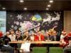 「100人サンタ会議」で熊谷をサンタの聖地に 「サンタになりたい人」募集