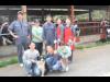 東松山の牧場が直売・カフェ・農業体験の複合施設開設プロジェクト 支援者を募集