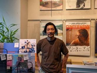 老舗映画館「Denkikan」、110周年記念でトークイベント ミニシアターの歴史と存在意義語る