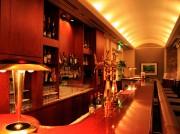 ホテル日航倉敷に夏季限定ビアホール-世界のビールを飲み比べ
