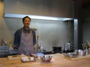 倉敷・美観地区に「常衛門食堂」 家庭風料理で「町の台所」目指す