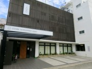 倉敷・美観地区の宿泊施設「クオーレ倉敷」に別館 個室9室増床