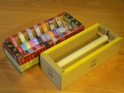 倉敷のマスキングテープ店が「たくさんmtカッター」 客の要望に応え開発