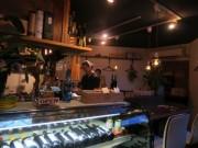 倉敷・南町にワインバー「ルーチェ」 店主「カジュアルに楽しんで」