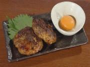 「備中ジビエ料理コンテスト」、倉敷など県内の飲食店17店参加