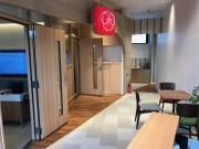 倉敷・昭和に補聴器専門店「聞こえの田中」 カウンセリングに注力