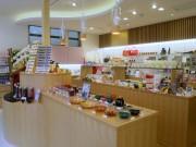 倉敷・美観地区の仏具店が和雑貨店にリニューアル お香、天然石のアクセサリーなど