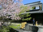倉敷・美観地区の国重文「大原家本邸」一般公開 「学びのある場所に」