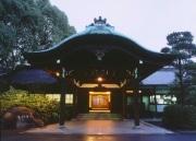太閤園、50周年でイベント多彩に-桂米團治さんプロデュースの寄席も