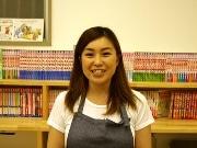 大阪「ママ専用漫画ルーム」が1周年 幼稚園の先生が起業