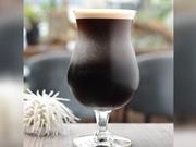 大阪・蒲生4丁目に米バージニア発のカフェ「グリーンベリーズコーヒー」