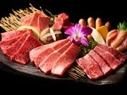 たむけんさんの焼き肉店「たむら」大阪・蒲生本店、10周年を機にリニューアル