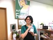 京橋のコスメカフェ「ファミリーソルト」が10周年 オリジナル商品拡充へ意欲